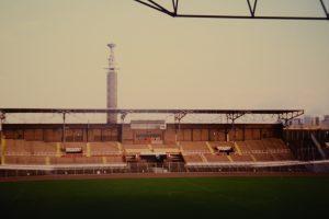 Feyenoord - de Kuip