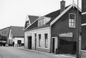 Historie-Rolas-1954-bovenstraat